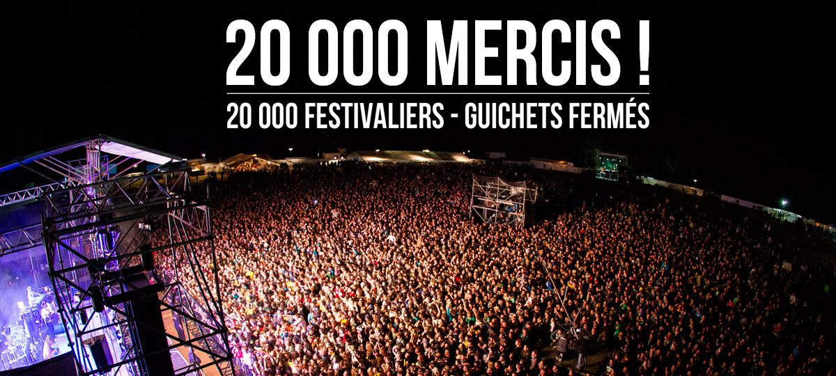 20000-mercis