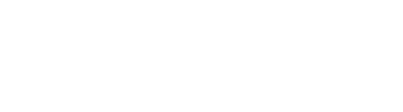 Foreztival 2015 - 14/15/16 août - Trelins (42)