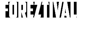 Foreztival 2016 - 12/13/14 août - Trelins (42)