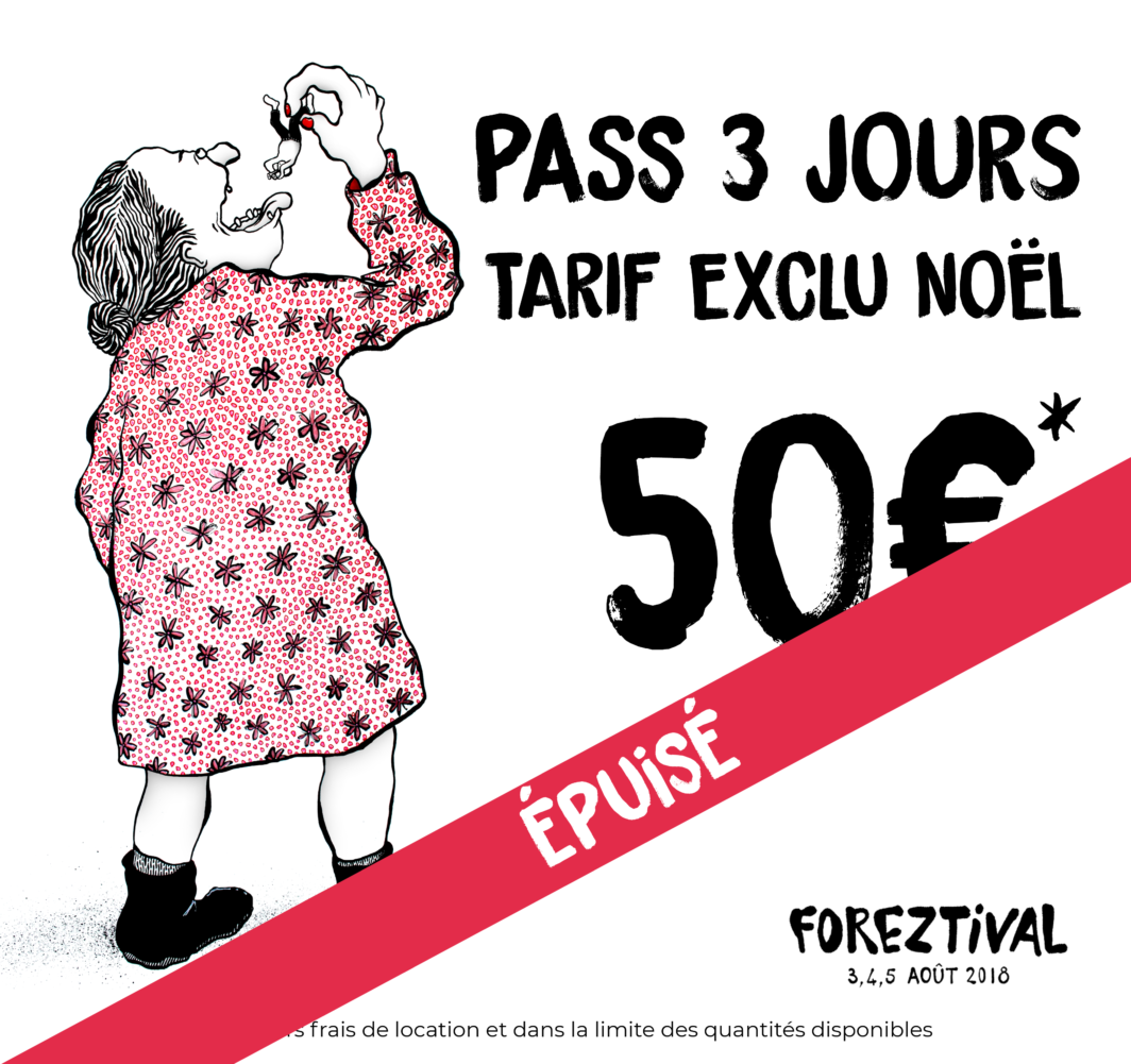 Site-page-billetterie-pass33
