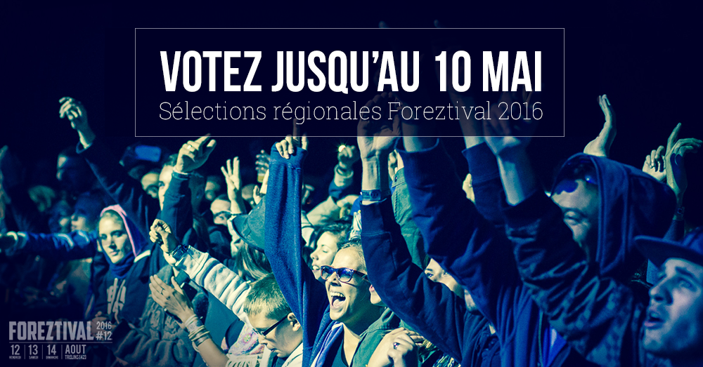 vote-selections-regionales-FZL-2016