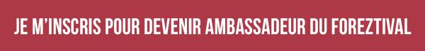 btn-je-minscris-ambassadeur