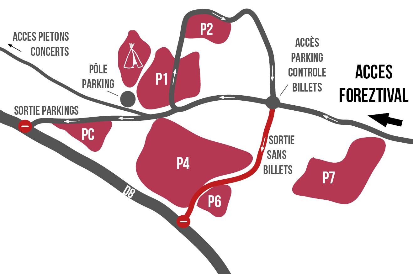 plan-parking-foreztival