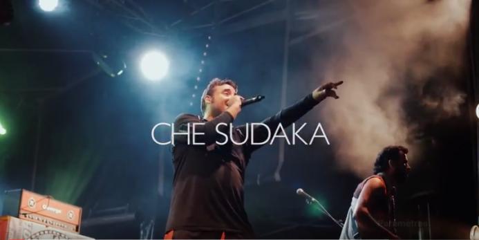 Che-sudaka-foreztival-2016