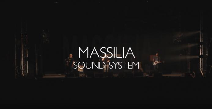 Massilia-sound-system-foreztival-2016