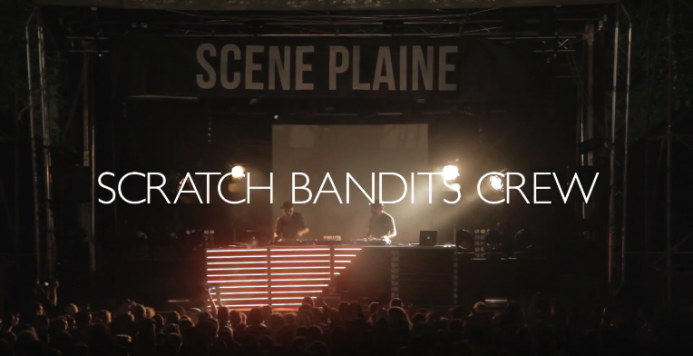 Scratch-Bandits-Crew-Foreztival-2016