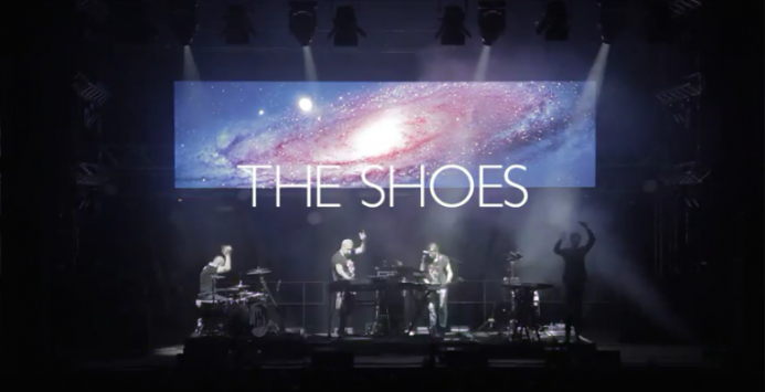 The-Shoes-Foreztival-2016