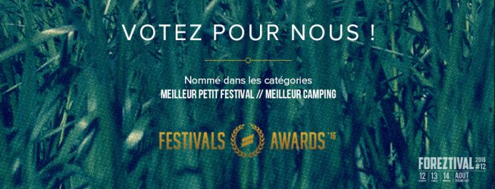 foreztival-festivals-awards