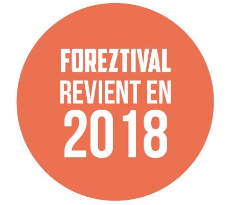 foreztival-revient-en-2018
