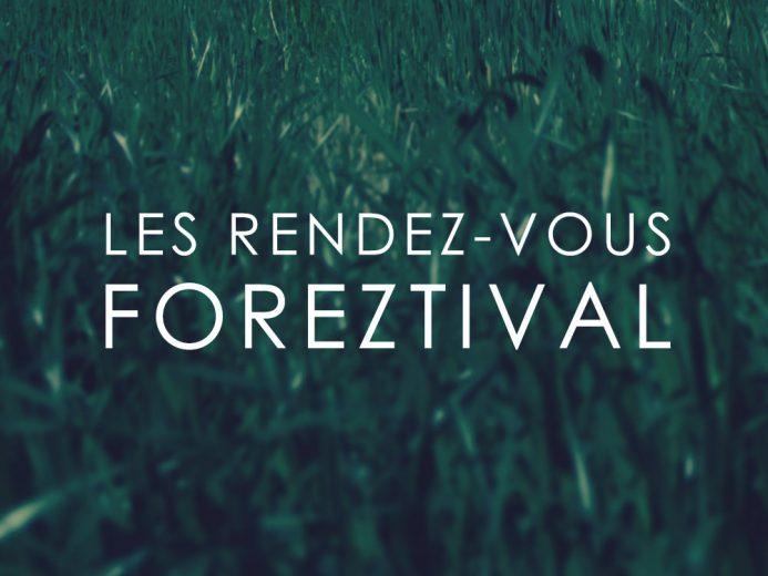 rendez-vous-foreztival-2017