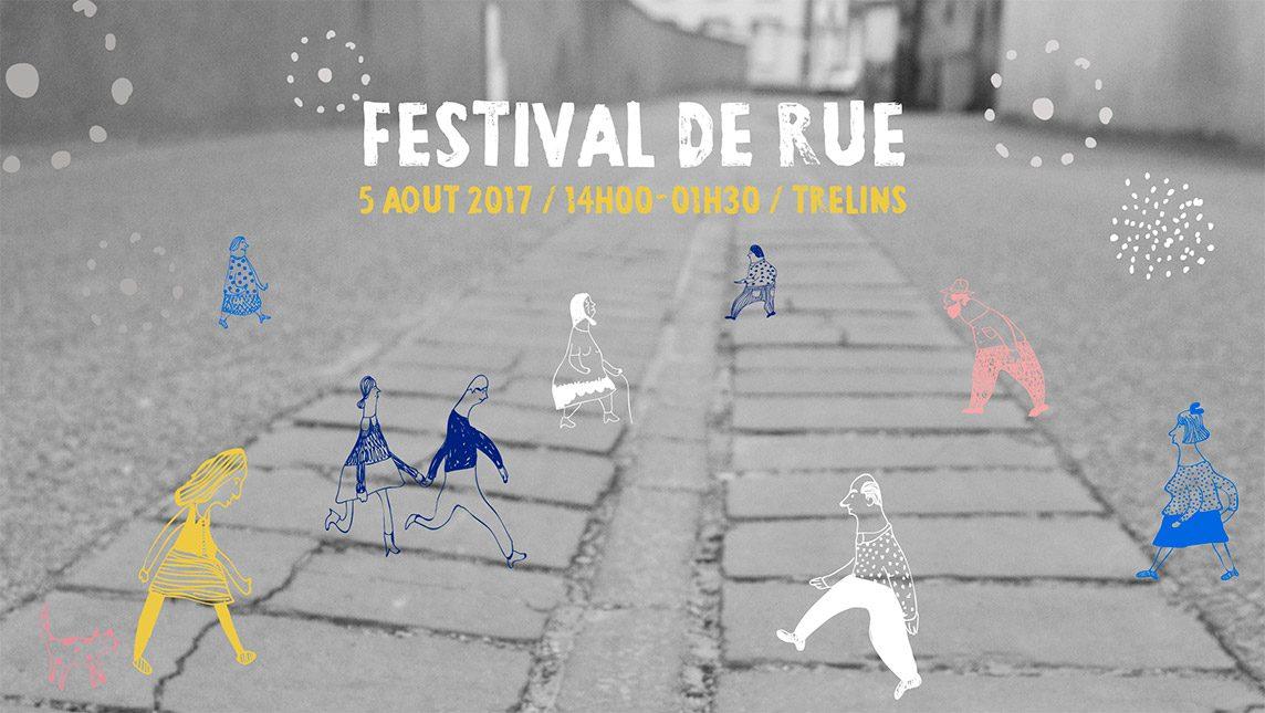 visu-slider-home-festival-de-rue-2017