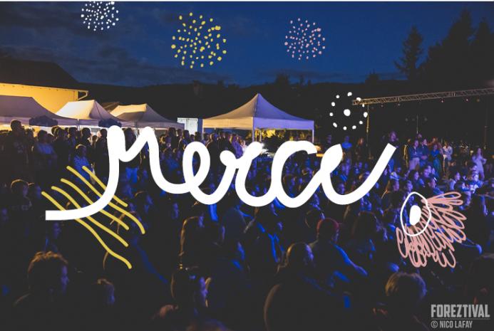 festival-rue-merci