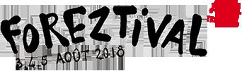 Foreztival 2018 - 3/4/5 août - Trelins (42)