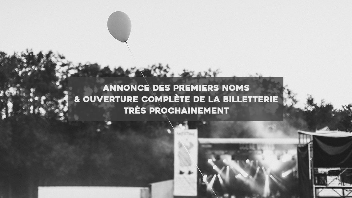 Foreztival-2019-ouverture-billetterie-prochainement